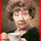 Ethel's Home Remedy( tea)