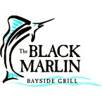 Black Marlin's Grilled Local Grouper Tuscan