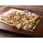 Flatbread Chicken Pizza
