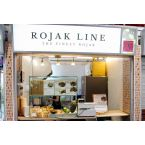 ROJAK LINE - The Finest Rojak