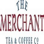 The Merchant Tea and Coffee Company