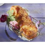http://www.yolenis.us/en_us/recipes/brioches-with-orange-and-hazelnuts.html