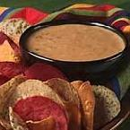 VELVEETA Cheesy Bean Dip