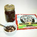 Ben & Jerry's Famous Hot Fudge Sauce
