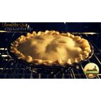 Farmerette Style Chicken Pot Pie