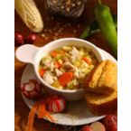 Bueno Foods' Green Chile Chicken Stew
