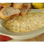 Maryland Blue Crab Dip