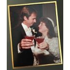 Cranberry Punch: Granna and Pop's Wedding Punch