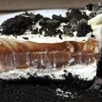 Image of Amazing Oreo Dessert, Bakespace