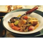 Betty Crocker Classic Beef Stew