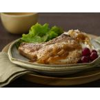 Betty Crocker Smothered Pork Chops