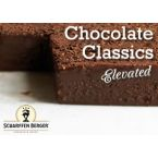 Classic Chocolate Recipes Elevated