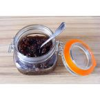 Sticky Onion Marmalade