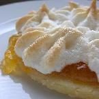 Image of Apricot Galette, Bakespace