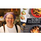 SoBo Smoked Salmon Chowder
