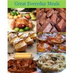 Great Everyday Meals