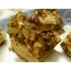 Nut Goodie Bar Candy