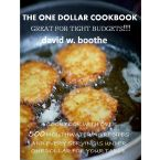 The One Dollar Cookbook