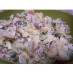 Potato Salad - awesome style!
