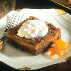 Image of ALL-STAR PUMPKIN PIE DESSERT, Bakespace