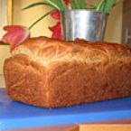 AMARANTH BREAD