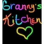 From Granny's Kitchen...With Love!