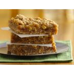 Betty Crocker Easy Caramel Apple Bars