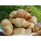 Buttermilk Crescents