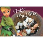 Tink's Trail Mix