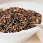 CRANBERRY WILD RICE STUFFING