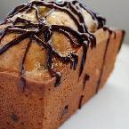 Image of Almond Joy Bread, Bakespace
