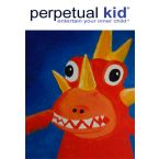 http://www.perpetualkid.com