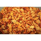 Chex® Mix