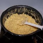 Image of American Idol Mac & Cheese, Bakespace