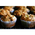Apple Mini Muffins