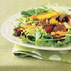 Rachael Ray's Grilled Steak Salad