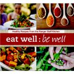 Eat Well: Be Healthy