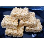 Rice Krispie® Treats