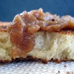 Baked Apple Butter