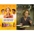 "The Perfect Omelet  (The Hundred-Foot Journey"")"