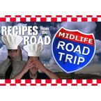 MidLife Road Trip's