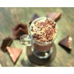 Festive Hot Chocs with a twist from Terry's and Toblerone