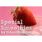 Special Smoothies