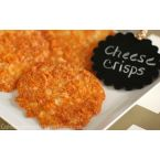 CHEESE KRISPS
