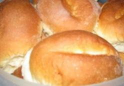Family Favorite Sandwich Rolls
