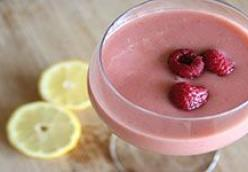 Dr Oz 3 Day Detox Breakfast Smoothie