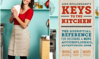 Aida_Mollenkamp_Keys_To_The_Kitchen11