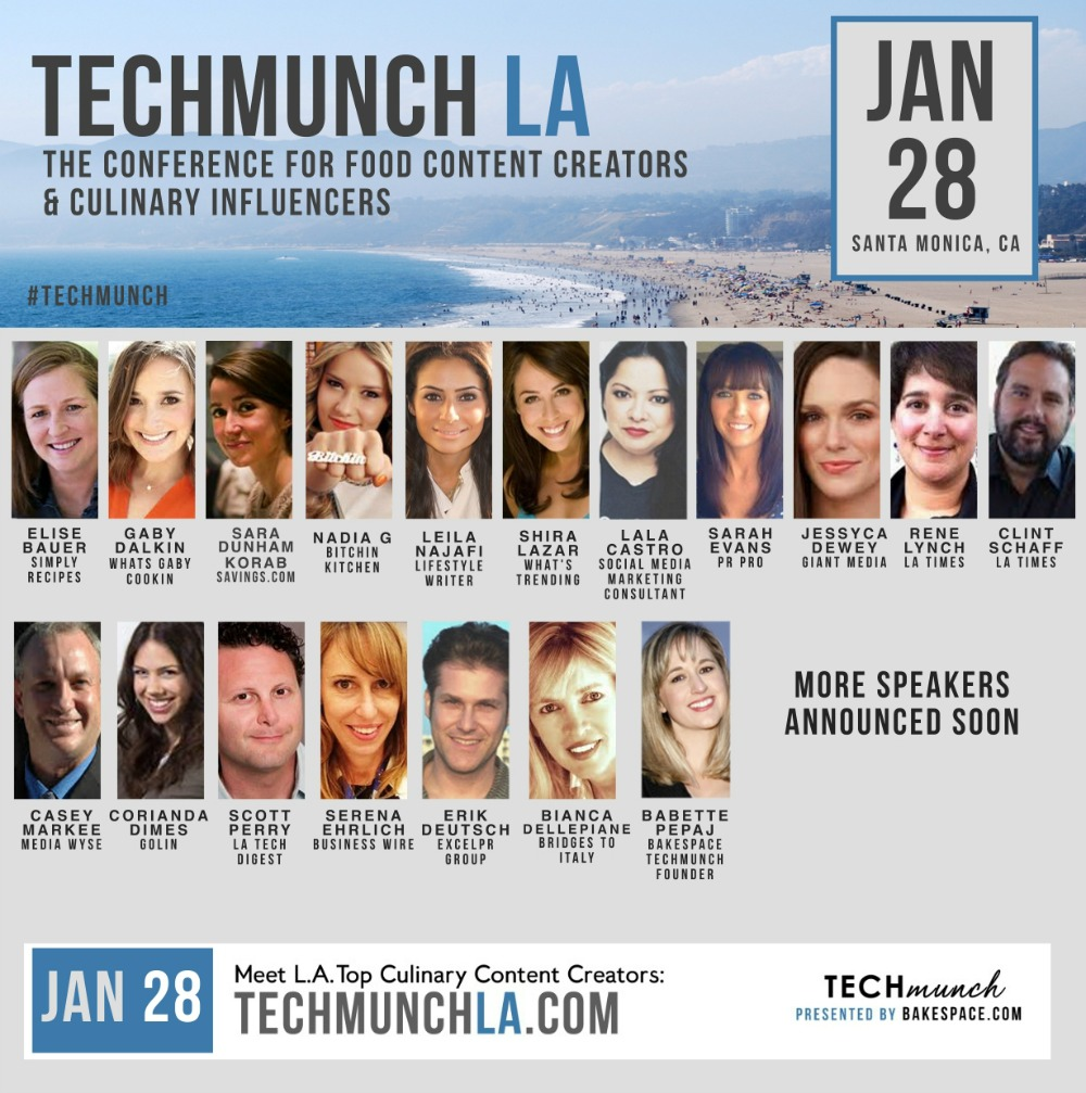 TECHMUNCH-LOS-ANGELES-BANNER-SPEAKERS-eventbrite