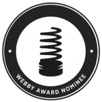 webby award