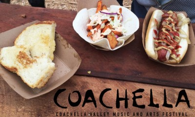 coachella food